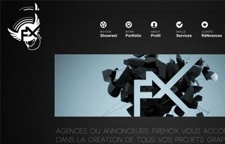 Showcase of FREMOX