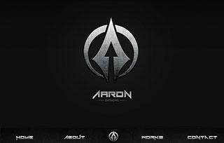 Aaron Designz