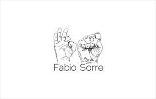 Fabio Sorre aka Fabio Sorrentino