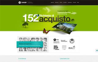 2mlab Web Agency & Communication