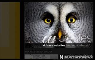 Webouriffant,  swiss webdesign
