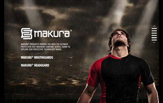 Makura Sport