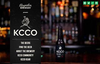 Resignation Brewery