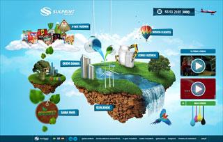 Sulprint Embalagens