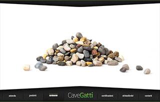 Cave Gatti