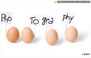 Eggs Factory