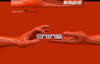 MEVEM - Creative Lab