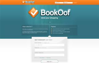 BookOof.com