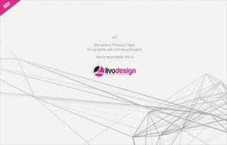 Livo Design