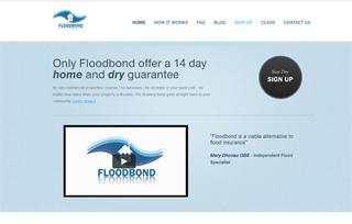Floodbond
