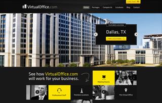 VirtualOffice