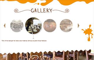 Cafe Stariy Bazar