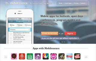 Mobilessence