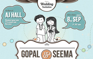 Gopal-Seema