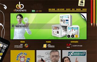 Ebrothers Agencia Digital