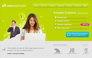 websmultimedia