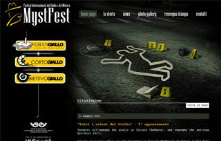 MystFest
