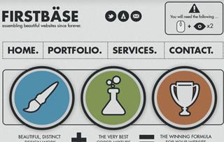 firstbasedesign