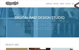 MezzoLab Studios