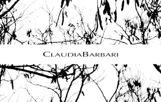 Claudia Barbari
