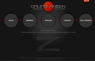 Grupo Anzen