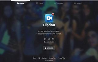 Clipchat