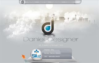 Daniel Designer