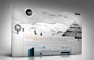 realwebdesigns