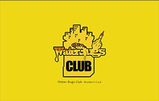 bugs club