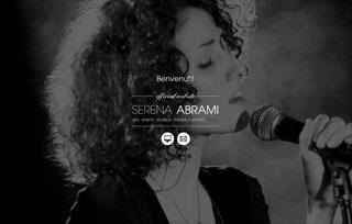 Serena Abrami