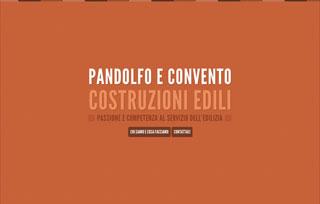 Pandolfo Costruzioni
