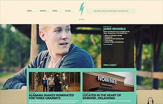 Nominee Design Studio