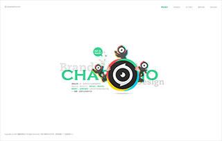 chaomo brand