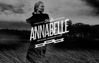 Annabelle Photograhy