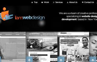 iamwebdesign