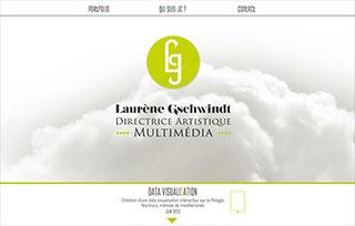 laurenegschwindt.com
