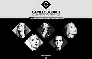 Camille Siguret