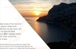 Monzu\' Capri