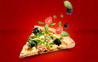 Pizzatime Köln