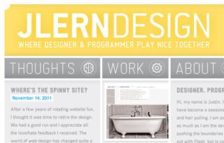 JLern Design