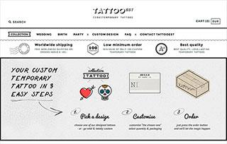 Tattooest