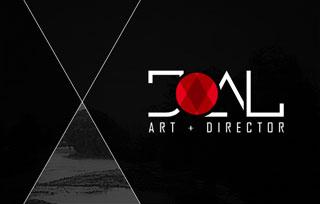 JOAL // ART + DIRECTOR