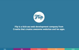 Flip D.o.o.