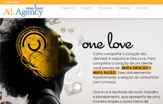 Ad.Agency