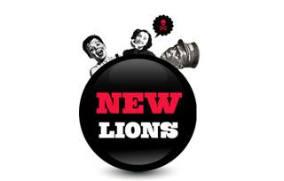 Newlions