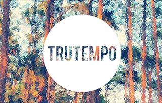 Vol. One   TruTempo