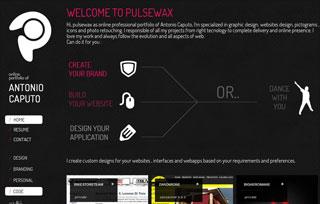 www.pulsewax.com