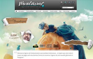 Montserrat communication