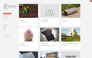 Tween-id | Design House