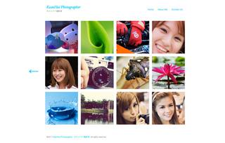 KeanHui Photographer